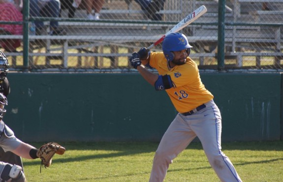 Photo for Bethany Bats Not Enough to Overcome Bobcats