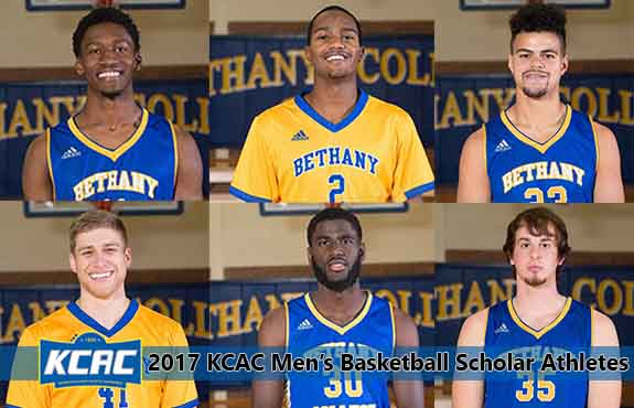 Photo for Swedes Lead KCAC With Six on KCAC Scholar Athlete List