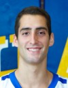Junior transfer, Luis Marrero, scored 17 points